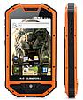 Смартфон Geotel A1 , фото 3