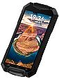 Смартфон Geotel A1 , фото 6