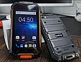 Смартфон Geotel A1 , фото 5