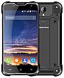 Смартфон Geotel A1 , фото 9
