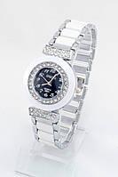 Наручные женские часы Gucci