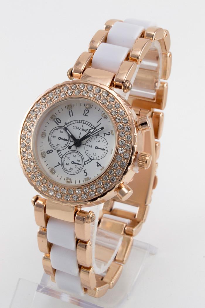 Часы женские наручные купить в харькове часы наручные chrono