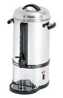 Кофеварка Bartscher A190195