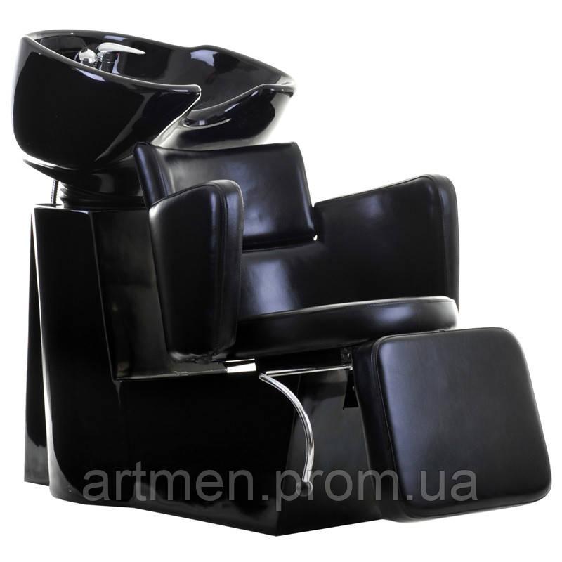 Мойка парикмахерская SYCYLIA