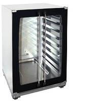 Шкаф расстоечный Unox XLT135
