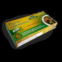 ВЕГА кубики  бульона БИО, 66 гр Bioline