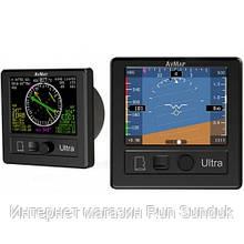 Прибор комплексного оборудования AvMap Ultra EFIS