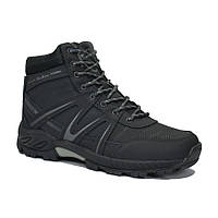 Мужские зимние ботинки Bona