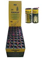 Липкая лента от моли Ferocap