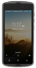 Смартфон AGM X1 Mini
