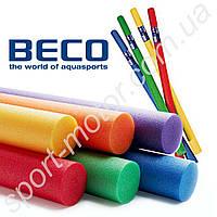 Макаронина длина Pool Nudel Beco 1,6м