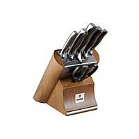 Набор ножей Vinzer Massive (7 предметов)