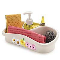 Набор для мытья посуды SNIPS