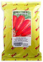 Морковь Каротель, 0.5 кг