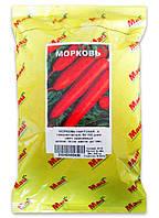 Морковь Нантская 4, 0.5 кг