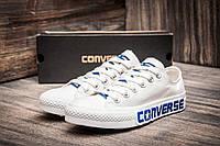Кеды женские Converse, 772519-1