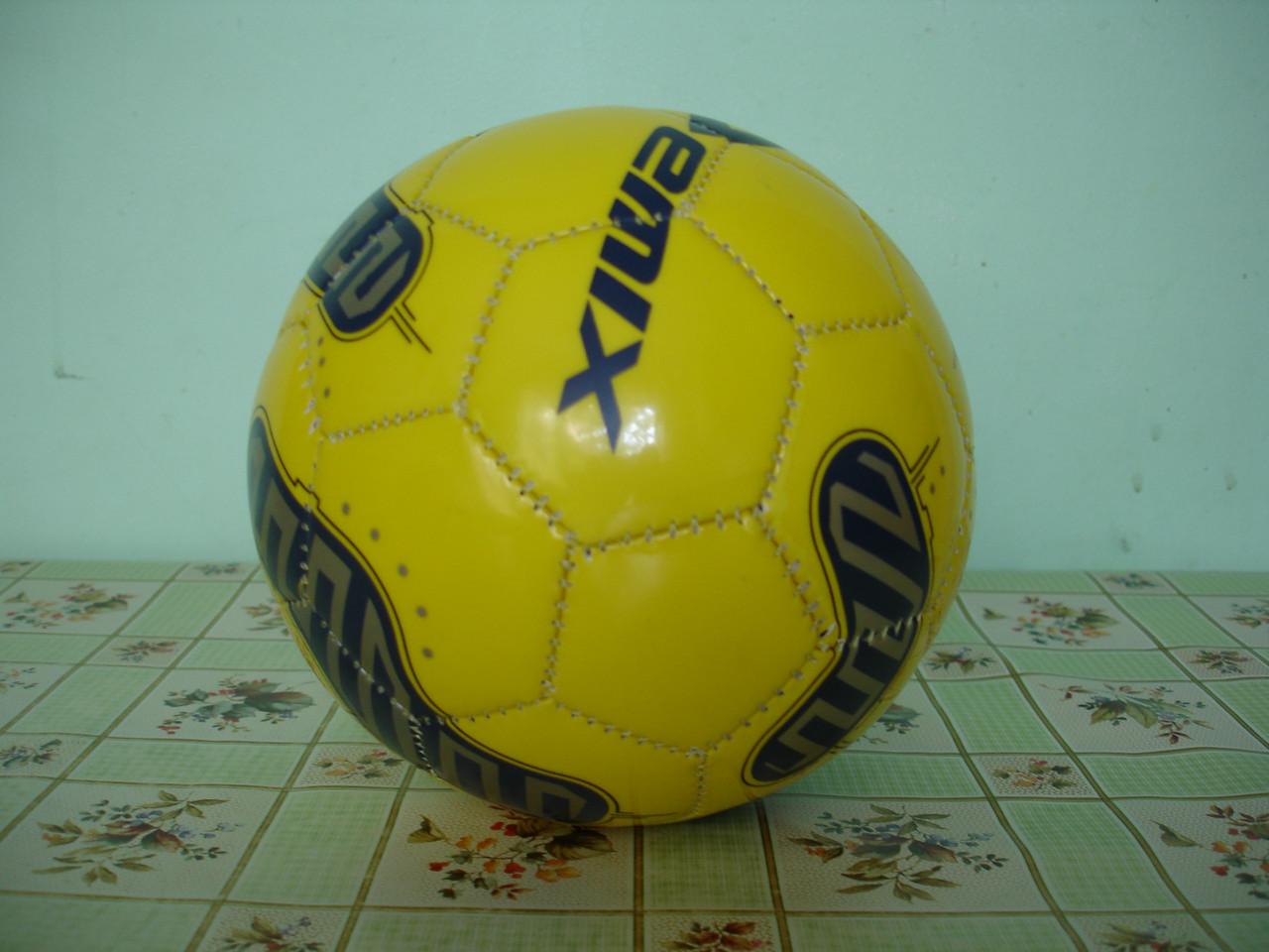 Мяч для профилактики простатита