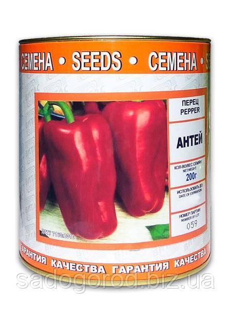 Семена Перца, Антей, инкрустированные, 200 г