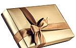 Як підібрати оригінальний подарунок чоловікові: поради, рекомендації.