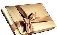 Как подобрать оригинальный подарок мужчине: советы, рекомендации.