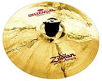 "Тарелки Zildjian 11"" ORIENTAL Trash Splash (A0611)"