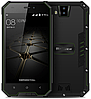 "Blackview BV4000 green IP68 1/8 Gb, 4.7"", MTK6580A, 3G"