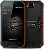 "Blackview BV4000 orange IP68 1/8 Gb, 4.7"", MTK6580A, 3G"