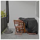 TOSTERÖ, чехол на мебель, фото 4