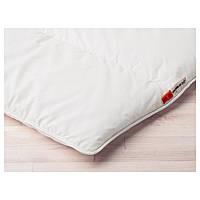 GRUSBLAD, одеяло, очень тепло
