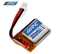 Аккумулятор JJRC Li-pol 150mAh 30C 3.7V