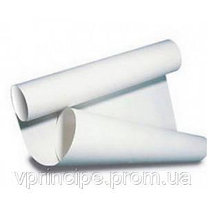 Бумага плотность  120 формат А1 250 листов