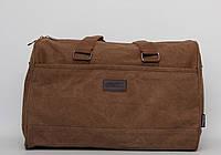 Мужская дорожная спортивная сумка в дорогу Gorangd