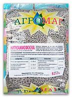 Минеральное удобрение Нитроаммофоска 16.16.16,1 кг