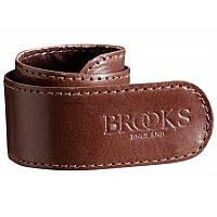 Зав'язка для штанів BROOKS Trousers Strap Brown