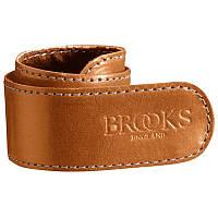 Зав'язка для штанів BROOKS Trousers Strap Honey