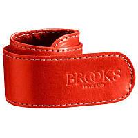 Зав'язка для штанів BROOKS Trousers Strap Red
