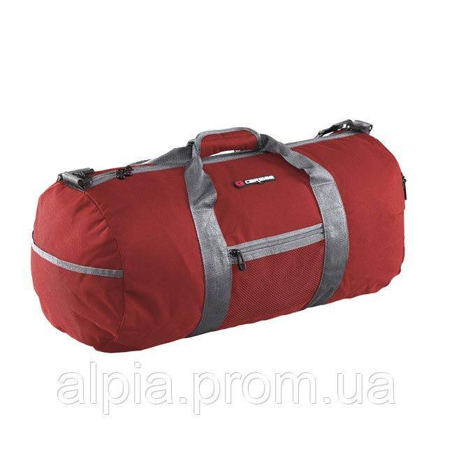 Дорожная сумка Caribee Urban Utility Bag 42L (60cm) Red