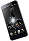 Смартфон Ulefone Gemini , фото 6