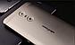 Смартфон Ulefone Gemini , фото 7