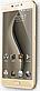 Смартфон Ulefone Gemini , фото 8
