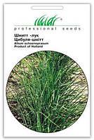 Семена Лука, Шнитт 1 г на зелень, Hem Zaden, (Голландия)