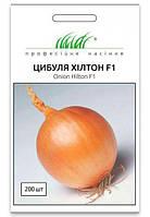 Семена Лука, Хилтон Золотистый F1 200 семян, Syngenta (Голландия)