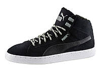 Ботинки Puma 48 Mid Winter (ОРИГИНАЛ)