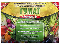 Гумат калия 30 г