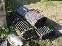 Транспортёр копалки для лука Krukowiak 1,2. м