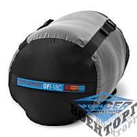 Спальный мешок Igniter 0 Synthetic Insulation Sleeping Bag