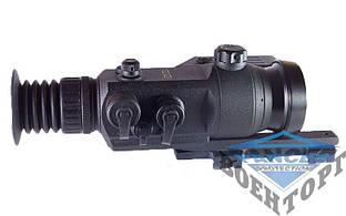 Прицел Dipol D50TS1200R(new) 384x288,F50