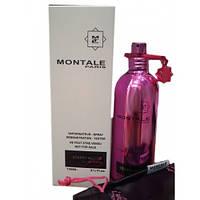 Montale Starry Nights EDP 100 ml TESTER (парфюмированная вода Монталь Старри Найт тестер)