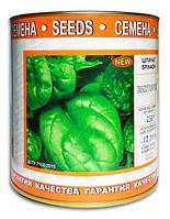 Семена Шпината, Виктория, инкрустированные, 250 г