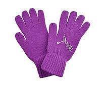 Перчатки Puma Karen Gloves (ОРИГИНАЛ)